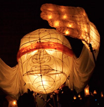 Lantern Company