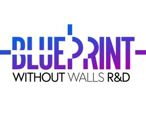 Blueprint_LogoCMYK_Highres